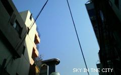 20070326_sky
