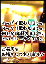 f5ae1923.jpg