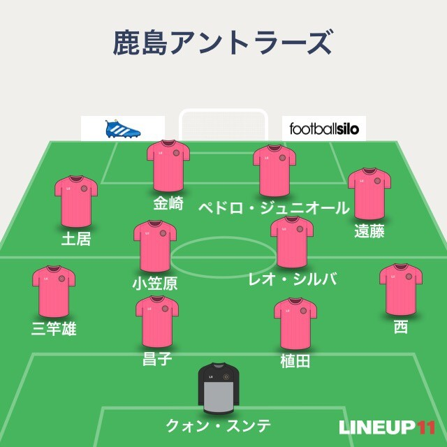 FUJI XEROX SUPER CUP2015 - 2015 Japanese Super CupForgot Password