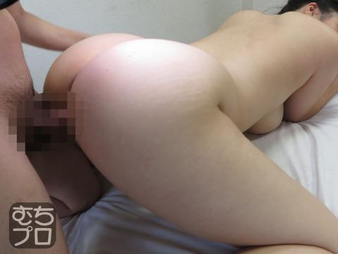 MG_6734
