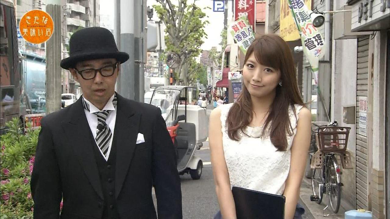http://livedoor.blogimg.jp/mudainodqnment-nizistar/imgs/0/5/05f82749.jpg