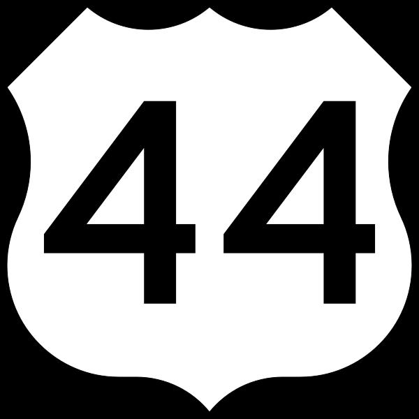 highway-44