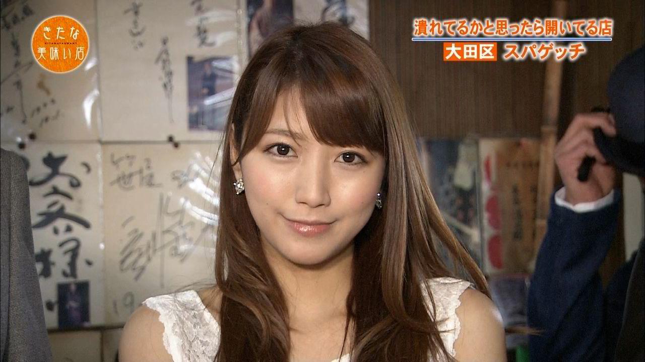 http://livedoor.blogimg.jp/mudainodqnment-nizistar/imgs/c/b/cb9f467d.jpg