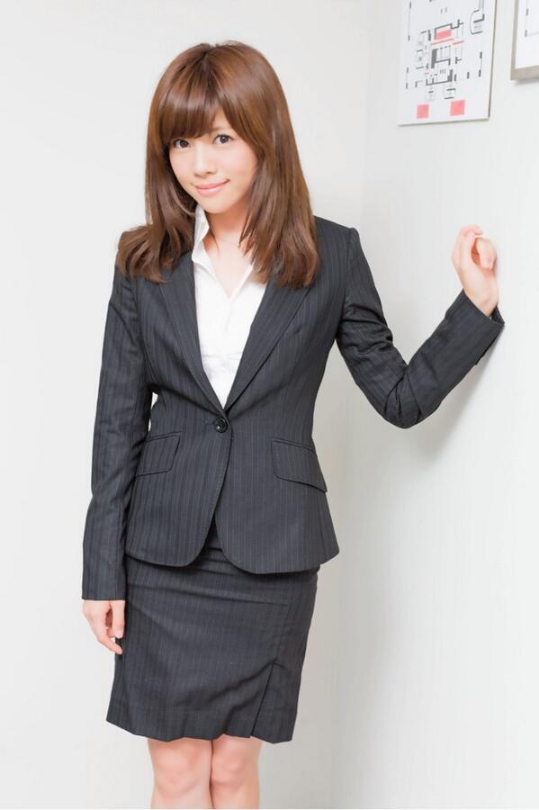 松川佑依子2
