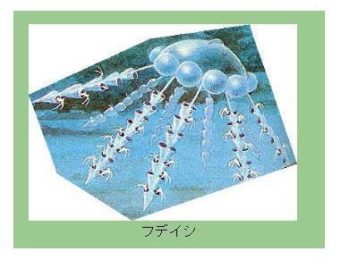 026a584f.jpg