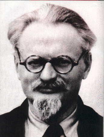 trotsky (1)
