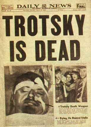trotsky-dead.jpg