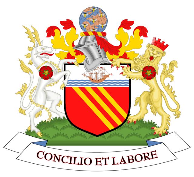 658px-Coat_of_arms_of_Manchester_City_Council