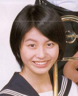 KaoriSekiguchi_without_Eyeglasses_256