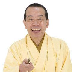 prof_kikuou