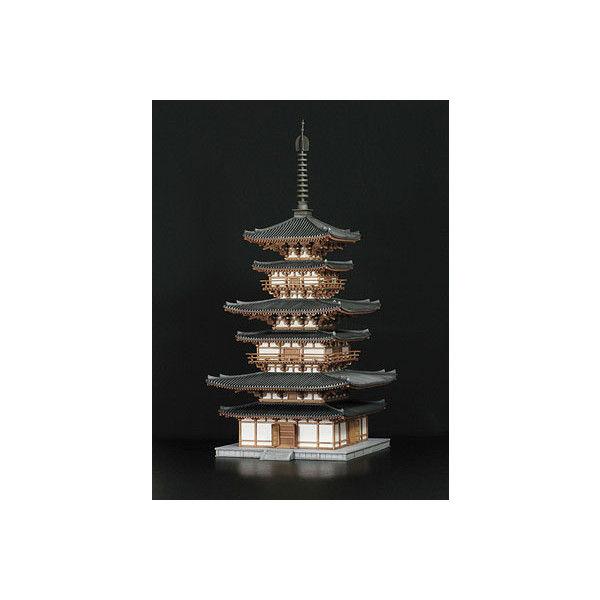 amiami_toy-scl-3527