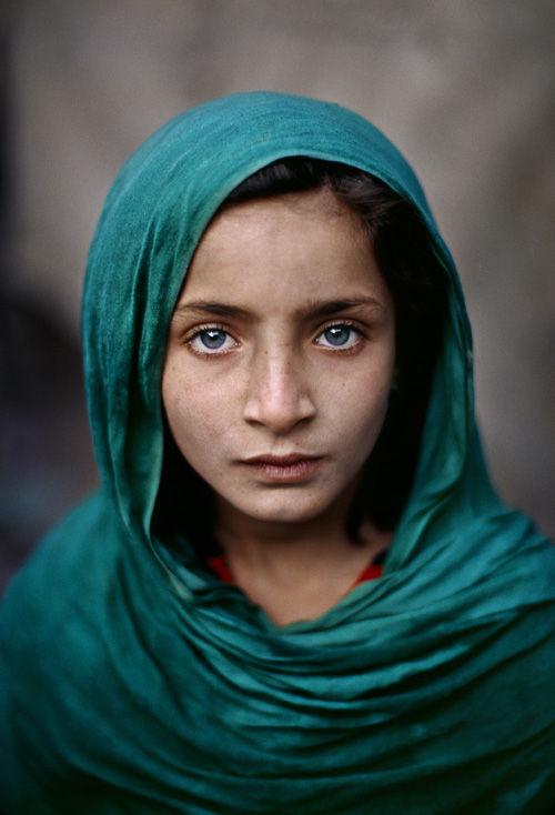 steve_mccurry_pakistan-sm