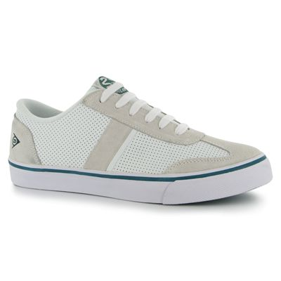 dunlop-low-mens-skate-shoes1