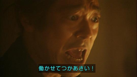 anime20ch65798.jpg