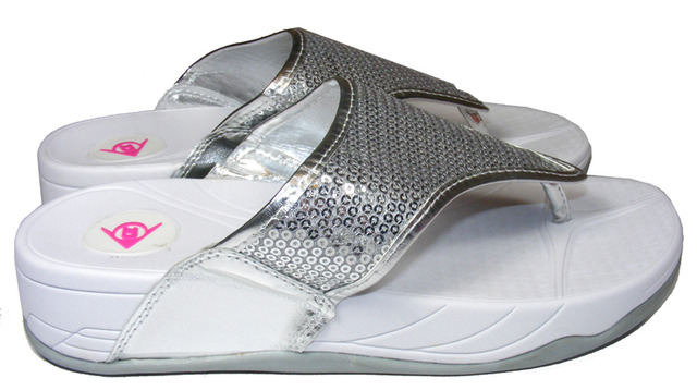 ladies-white-dunlop-fitness-toning-flip-flops-sandals-4076-p