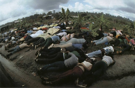 jonestown-bodies-fisheye-view-1024x672.jpg