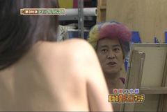 090912_tokubetsu03