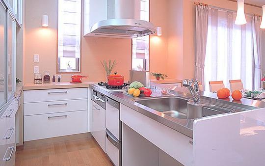 img_kitchen_01.jpg