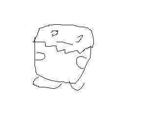 43b61a1f.jpg