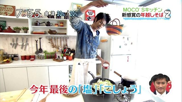 20120122_mokomichi_11