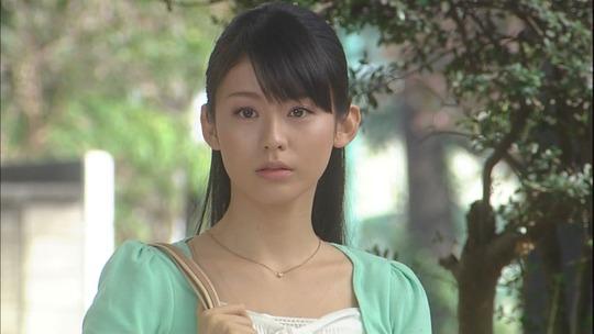 himitsu20101204-02