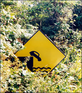 funny_road_signs_018