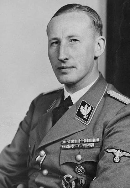 415px-Bundesarchiv_Bild_146-1969-054-16,_Reinhard_Heydrich