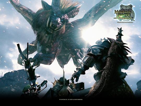 monster-hunter-wallpaper