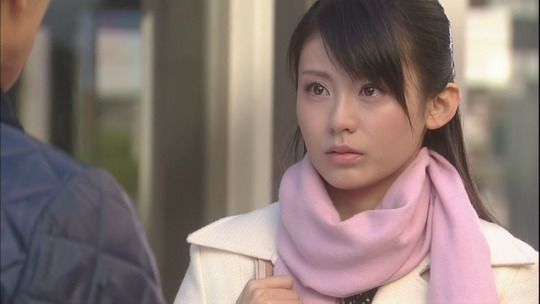 himitsu20101120-15