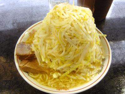 shimakei04.jpg