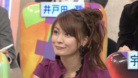 20110308_seikei_35