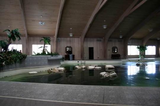 tyson-mansion-00.jpg