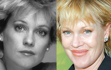 melanie_griffith_joker.jpg