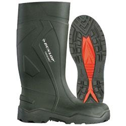 dunlop-purofort-boots-WEB193127