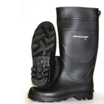 dunlop-wellington-boots