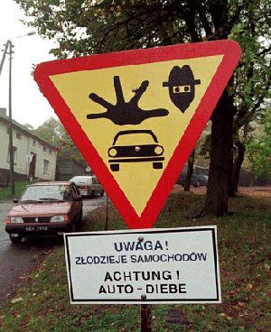 funny_road_signs_014