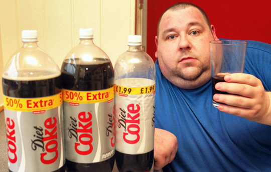 coke-drinker2_MEN__1412214a