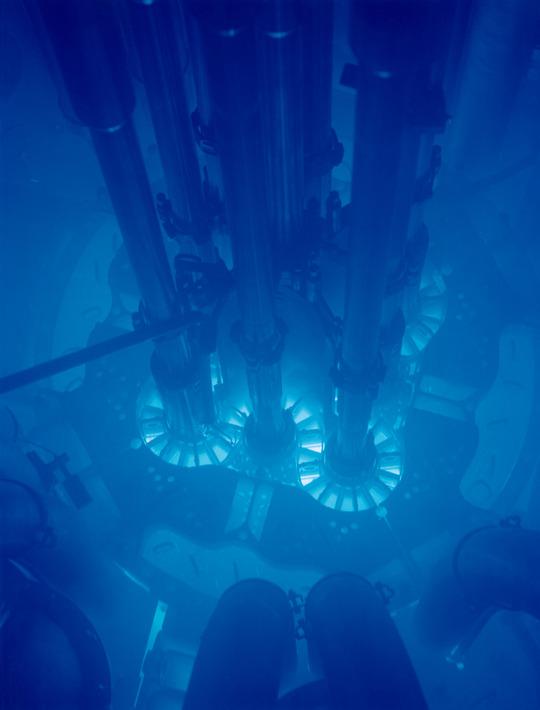 Advanced_Test_Reactor