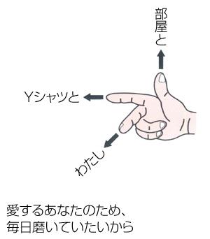 8f124951.jpg