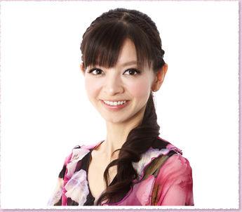 profile02_sonoyama