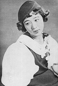 190px-IchikawaHaruyo