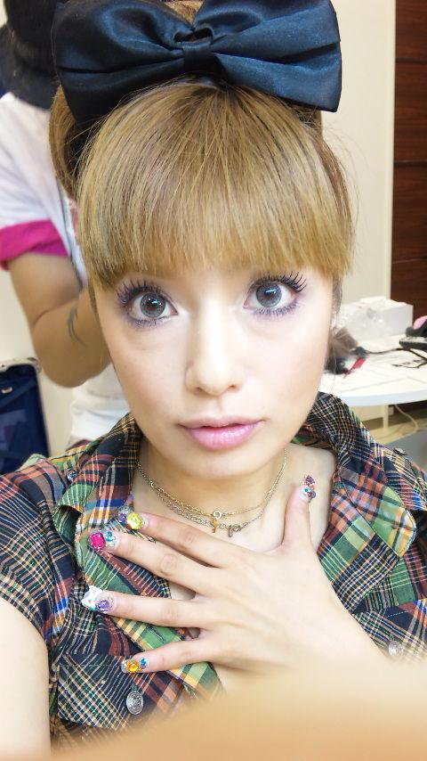 20111009_ayu_09