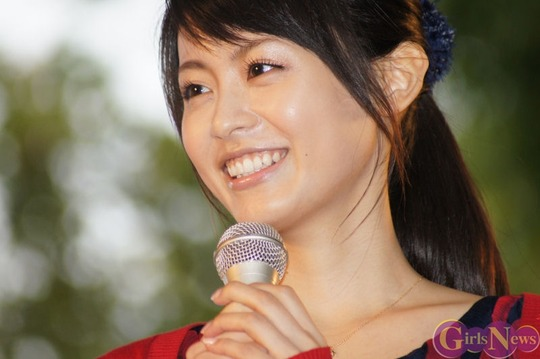 img20101009-motokariyayuika5