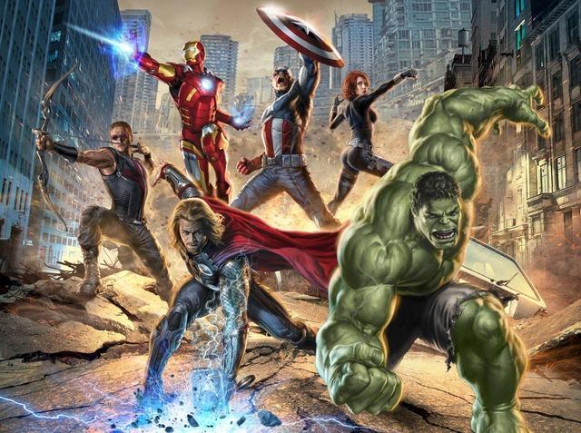 avengers-promo-art-+%25281%2529