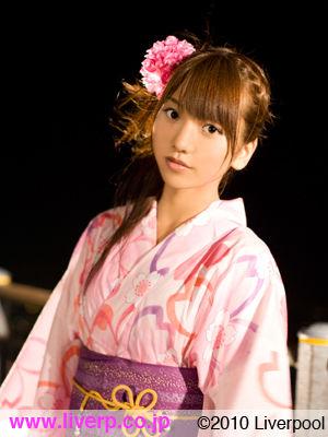 takajo_2010-1-3