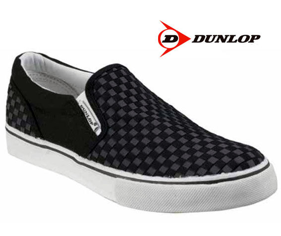 Volley%20Weave%20by%20Dunlop