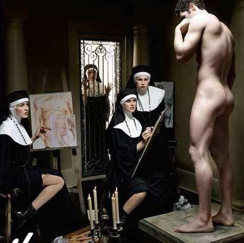 nuns_nude