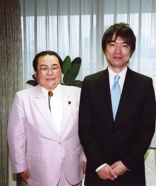 with-hashimoto002