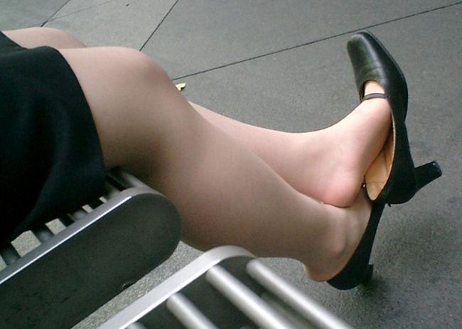 【パンプス】女性の靴コキこそ最高の快楽【ヒール】YouTube動画>2本 ->画像>84枚