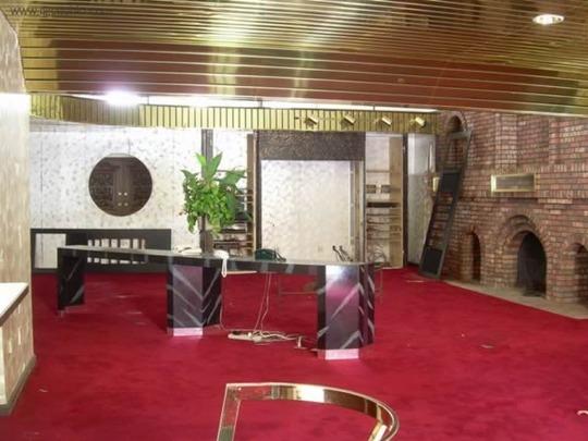 tyson-mansion-70.jpg